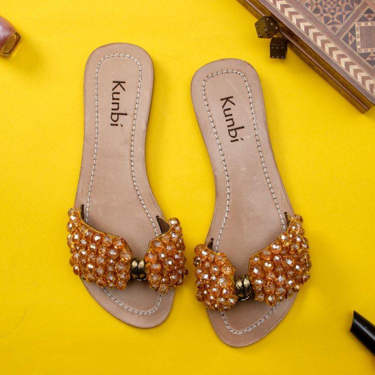 Buena Sandals